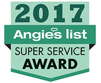 Metropolitan Windows Pittsburgh | Angie's List Super Service Award Winner