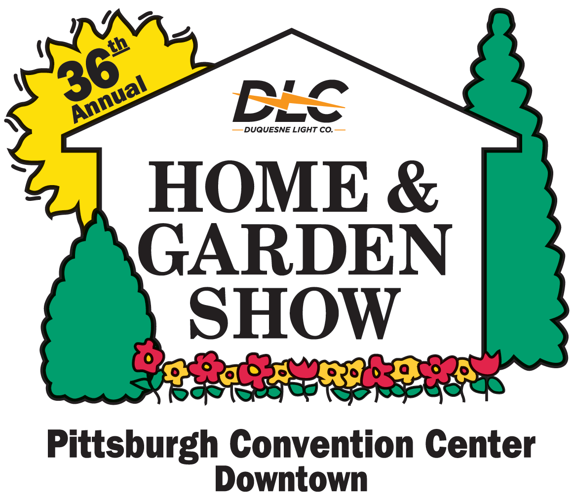 Duquesne Light Pittsburgh Home and Garden Show Link | Metropolitan Windows Pittsburgh PA