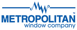 Metropolitan Window Company Metropolitan Window Company Pittsburgh PA | Replacement Windows Pittsburgh | Wood Windows | Fiberglass Windows | Entry Doors | Patio Doors