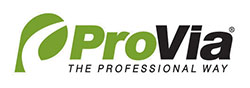 ProVia Entry Doors | Patio Doors | Sliding Doors | Screen Doors | Metropolitan Window Company Pittsburgh PA