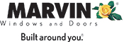 Marvin Windows | Metropolitan Window Company Pittsburgh PA