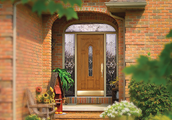 ProVia Entry Doors | Marvin Patio Doors | Steel Doors | Wood Patio Doors | Fiberglass Sliding Doors | Metropolitan Windows Pittsburgh PA