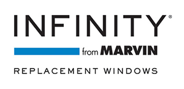Infinity Fiberglass Replacement Windows and Patio Doors | Replacement Windows | Patio Doors | Metropolitan Windows Pittsburgh PA