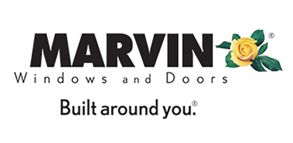 Windows and Doors - Marvin's Full Line | Wood Windows | Wood Clad Windows | Wood Doors | Metropolitan Windows Pittsburgh PA