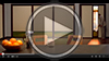 Marvin Door and Window Shades Video | Metropolitan Windows Pittsburgh PA